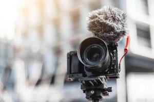 福島の動画制作会社の選び方